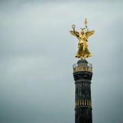 berlin-292845_1920