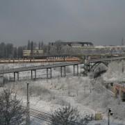 berlin-661472_1920