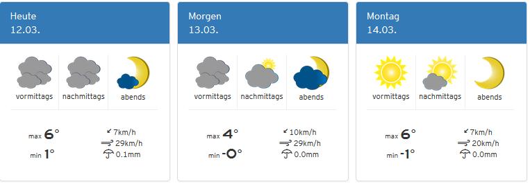 berlin_prog
