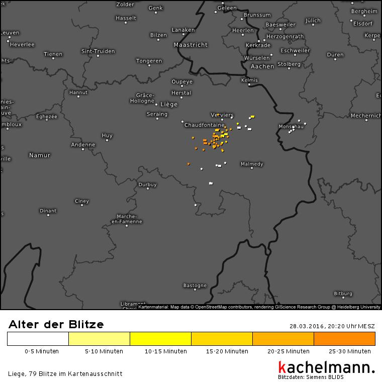 sturm eschweiler 2016