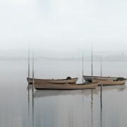 boats-564922_1920