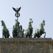 brandenburg-gate-1012057_1280