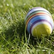 easter-egg-311632_960_720