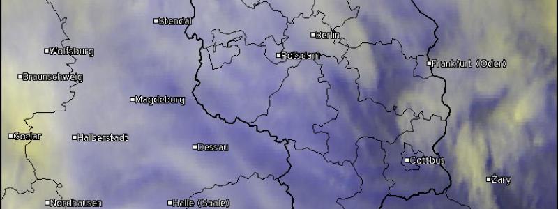 Wetter.Com Brandenburg