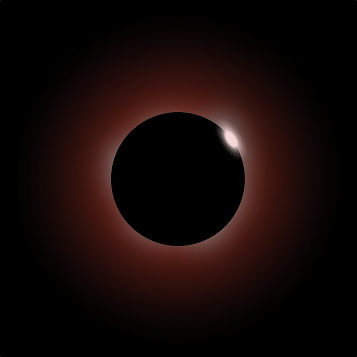 solar-eclipse-151211_960_720