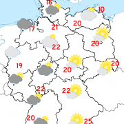 160402deutschland2