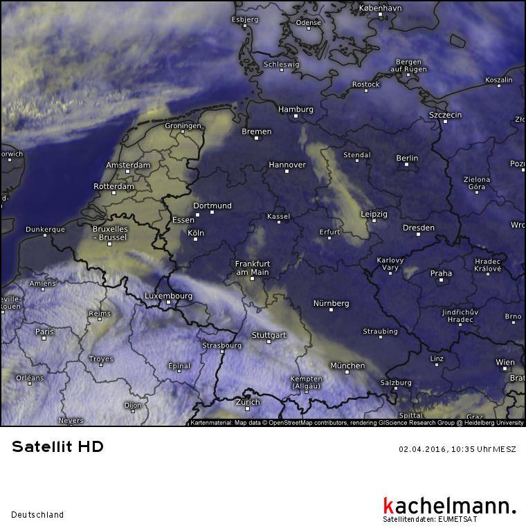 160402mitteleuropa_sat