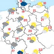 160403deutschland_abends