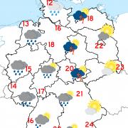 160404deutschland_abends