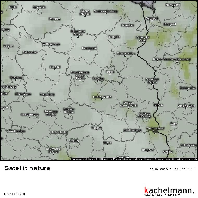 160411berlin_satellitenbild