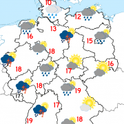 160411deutschland_abends