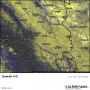 160412berlin_satellitenbild