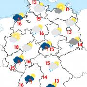 160413deutschland_abends