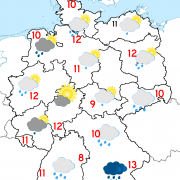 160416deutschland_abends