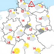 160418deutschland_abends