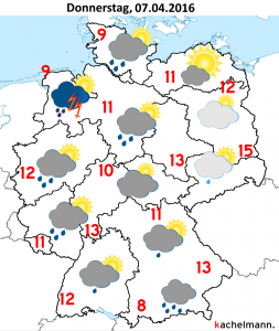 Donnerstag89346