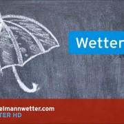 WetterExtra_Titelbild