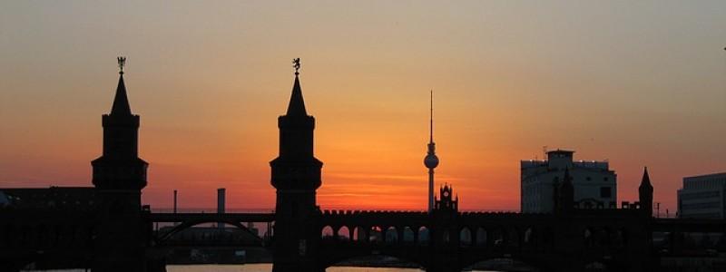 Wett.Com Berlin