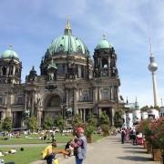 berlin-290336_640