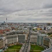 berlin-565507_640