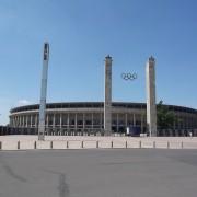 olympic-stadium-235294_1920
