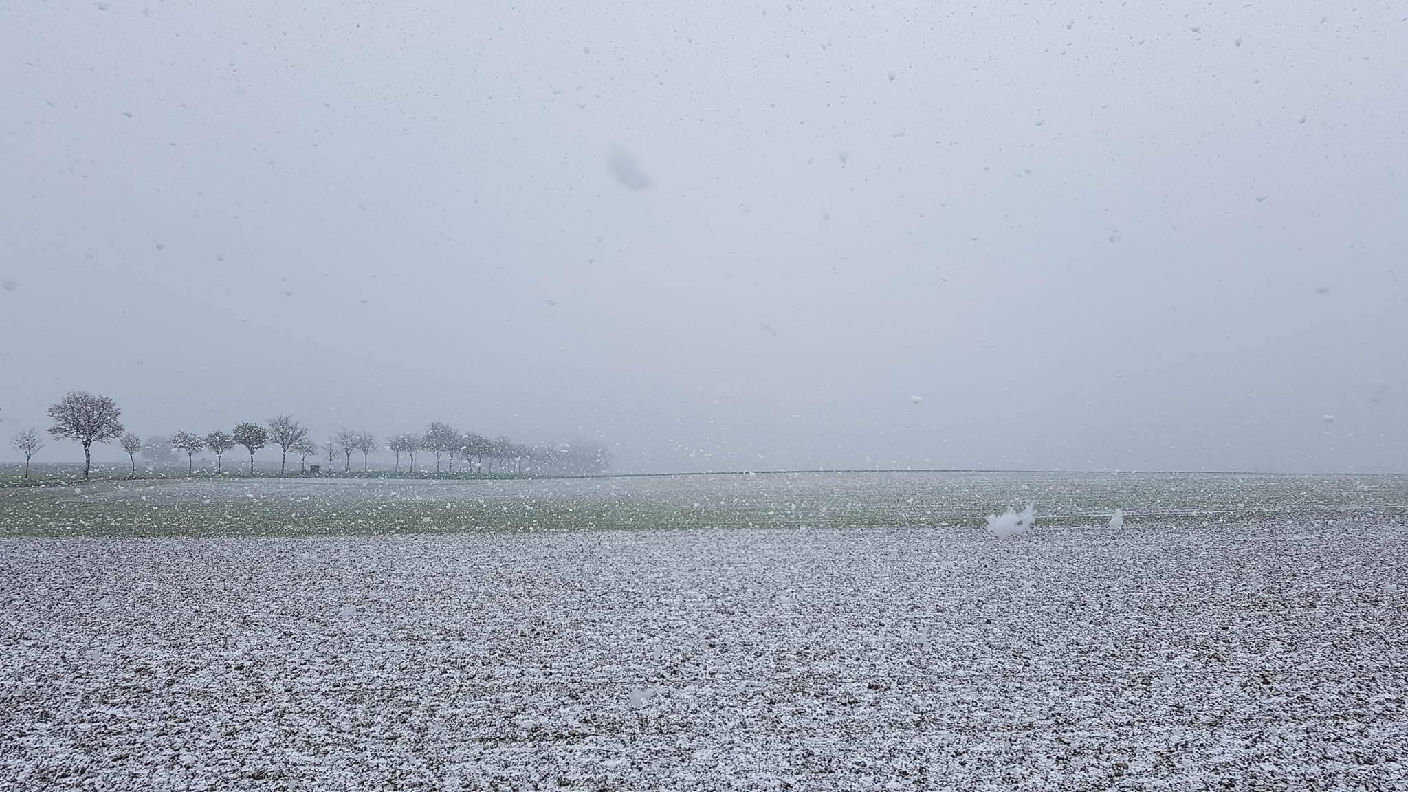 Wetter.Com Paderborn