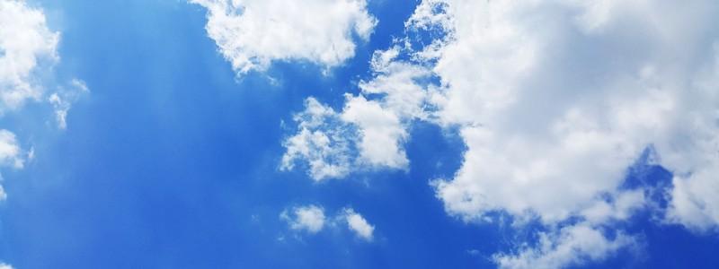 sky-1256943_960_720
