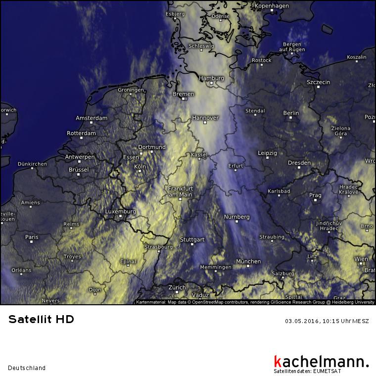 160503satellitenbild