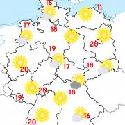 160504deutschland_abends