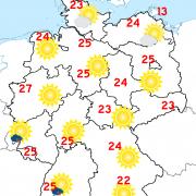 160506deutschland_abends