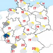 160517deutschland_abends