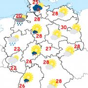 160521deutschland_abends