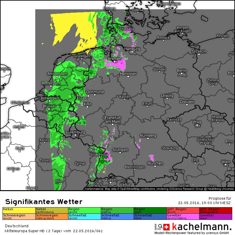 160522deutschland_update