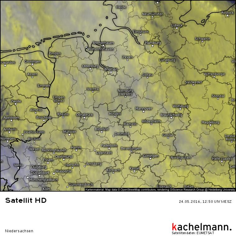 160524braunschweig_satellitenbild