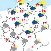 160529deutschland_abends