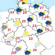 160530deutschland_abends