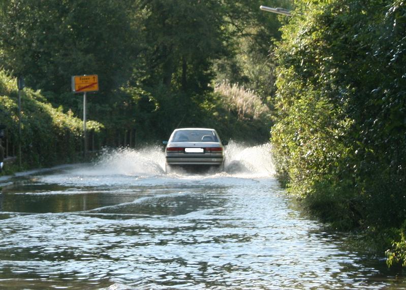 160530hochwasser