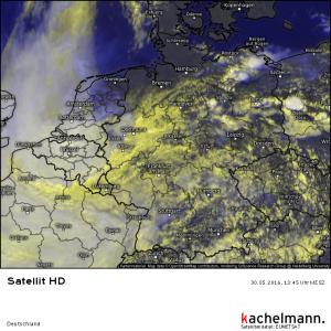 160530satellitenbild