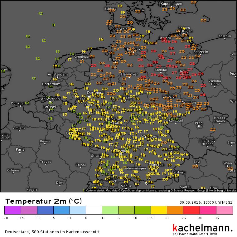 160530temperaturen11z