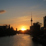 berlin-698537_1920