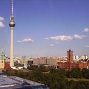 berlin-77788_640
