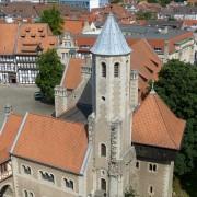 braunschweig-206994_640
