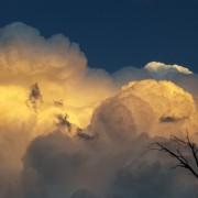 cloud-979318_1920