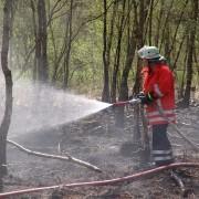 fire-86866_960_720