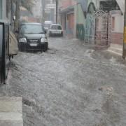 flood-62785_960_720