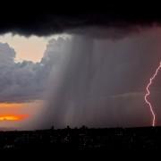 lightning-801866_1920