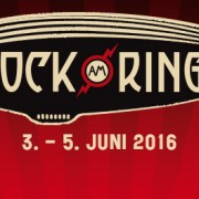 rock-am-ring-2016-tickets