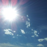 sun-293615_1920