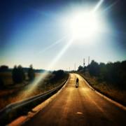the-sun-470317_1280