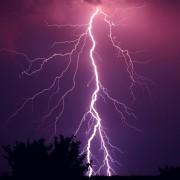 thunder-953118_960_720
